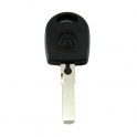 Volkswagen klíč HU66