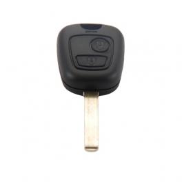 Citroen obal klíče HU83
