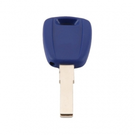 Fiat klíč SIP22