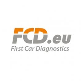 FCD.eu