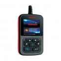 Ruční skener BMW i910