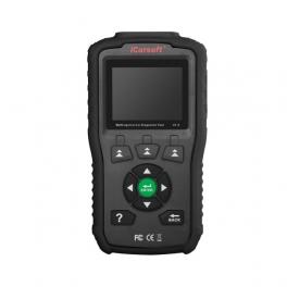 Ruční skener MHM V1.0
