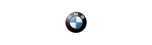 Diagnostika BMW