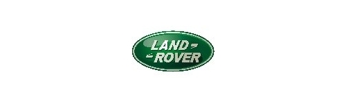 Diagnostika Land Rover
