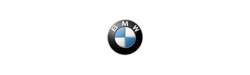 Diagnostika BMW