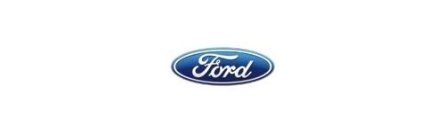 Diagnostika Ford