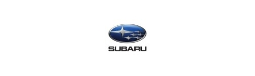 Diagnostika Subaru